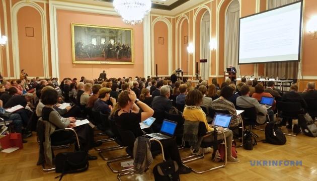 В Берлине обсудили вопросы «переходного правосудия» на Донбассе