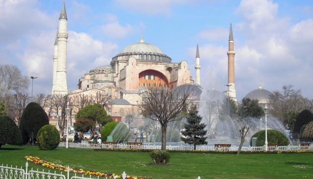 В Турции отменили результаты выборов мэра Стамбула