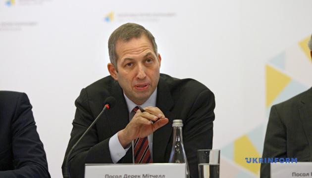 Росіяни діятимуть в Україні через цифрові платформи, як-от Facebook — президент NDI