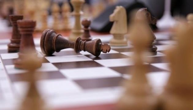 Українські шахістки закінчили виступи на чемпіонаті світу