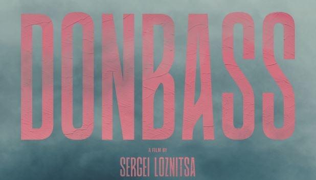 """Filmfestival Sevilla: """"Donbass"""" von Sergej Losnitsa gewinnt Hauptpreis"""