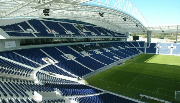 Португалия будет принимать финальную часть футбольной Лиги наций