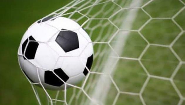 Где смотреть матчи 17 тура футбольной Премьер-лиги Украины