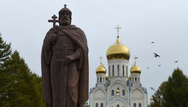 Українські телеканали 18 і 19 квітня транслюватимуть Великодні богослужіння