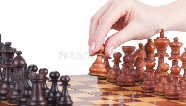 Веньцзюнь і Лагно зіграли внічию на старті фіналу жіночого чемпіонату світу з шахів