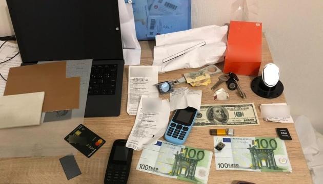Кіберполіція викрила банду банківських шахраїв — 400 злочинів в 11 регіонах