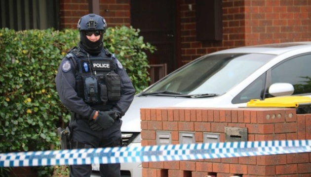 Послідовники ІДІЛ готували ще один теракт у Мельбурні - поліція
