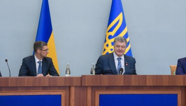 Президент заверяет: Тарифы на тепло в Смеле будут, как и по всей Украине
