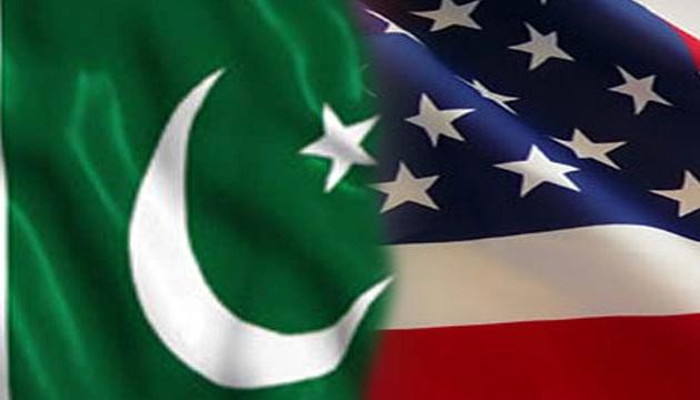 США пропонують співпрацю уряду Пакистану для уникнення загроз терактів