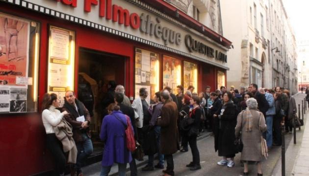 Docudays UA завершує турне у Франції фільмами про реальне життя в Україні
