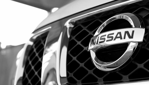 Главу Nissan Motor звільнили через махінації