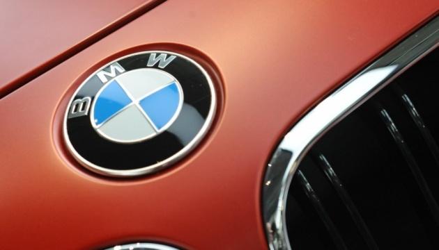 BMW і Daimler спільно розроблятимуть