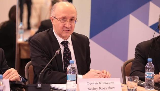 Рішення ВККС щодо кандидатів до Антикорупційного суду є обґрунтованими - Козьяков
