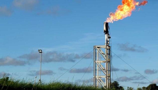НАБУ завершило следствие по хищениям в нефтегазовой сфере
