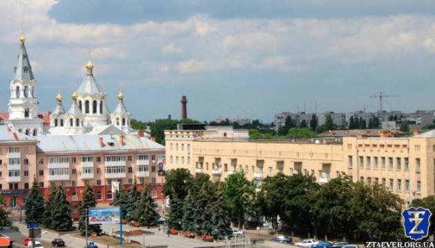 Центр Житомира хочуть перетворити на музейний квартал