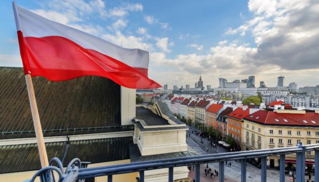 В благородном обществе: Польша в шаге от стран первого мира