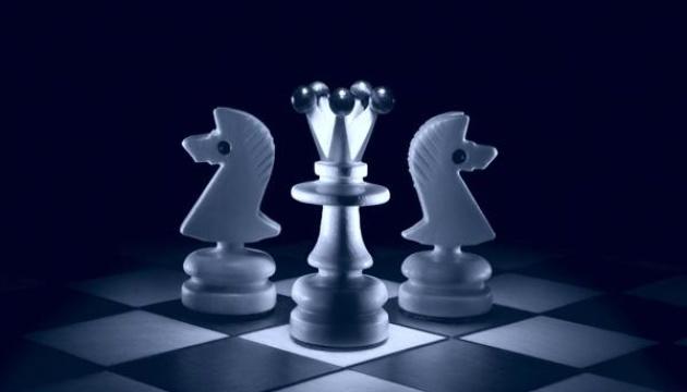 Шахматы: китаянка сохранила корону, мы продолжаем верить в украинок