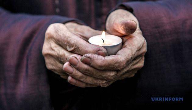 Шесть признаков того, почему Голодомор действительно был геноцидом