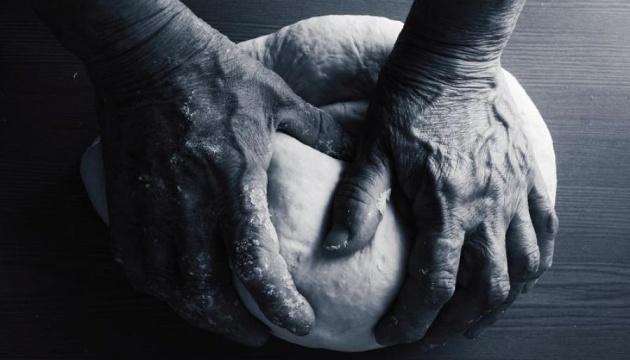 Ми нащадки тих, хто пережив Голодомор, тому шануємо хліб