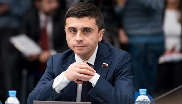 Украина обратилась к УВКПЧ ООН из-за приезда на форум в Женеву