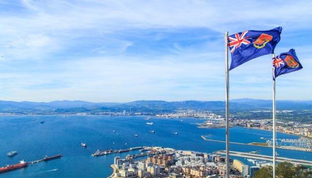 Испания и Британия достигли договоренности по Гибралтару