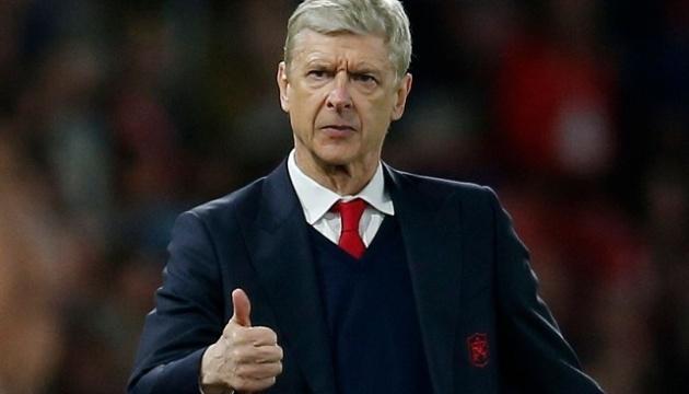 Футбол: новим тренером