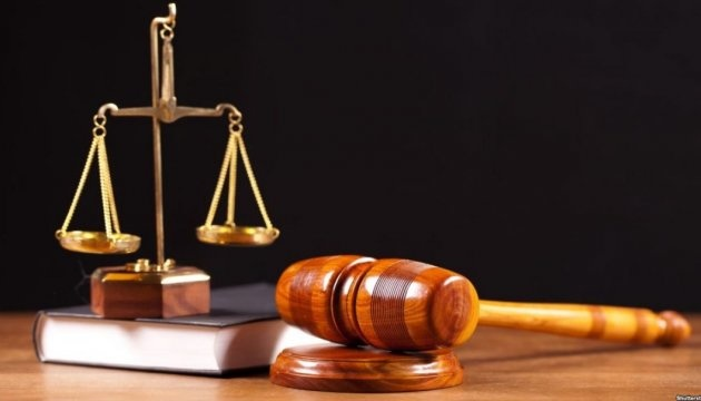 司法省委員会、ポチャイウ大修道院の違法帰属替え手続きを無効化