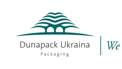 «Дунапак»: лучшие работодатели ждут выпускников украинских вузов