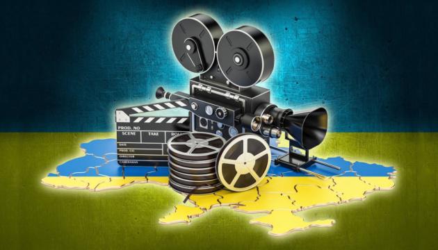 Киноренессанс: Грандиозное возрождение «украинского Голливуда»