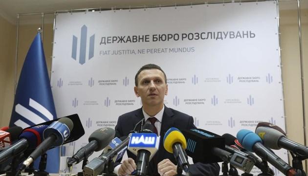 Не лише Бірюков: ДБР проводить 40 обшуків через закупівлі для Міноборони