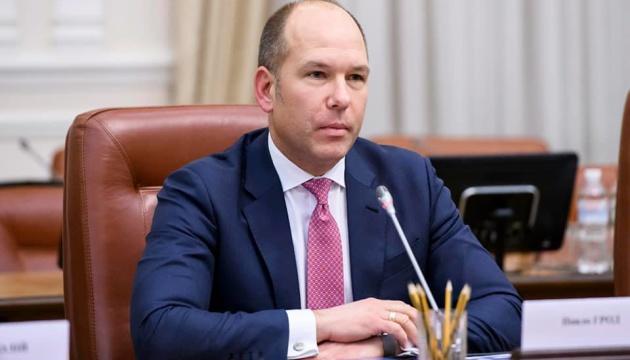 Новим президентом Світового конгресу українців став Павло Грод