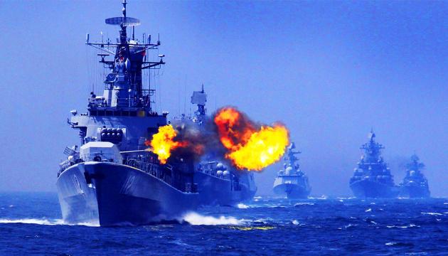 Море як детонатор. Як утихомирити Росію?