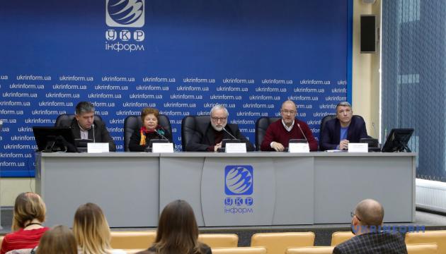 «Сила безсилих?»: явище дисидентства у творенні незалежної України