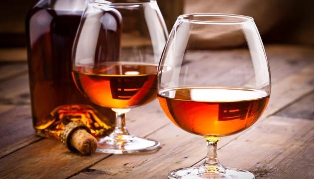 В Європі погодили нові правила маркування та виробництва спиртного