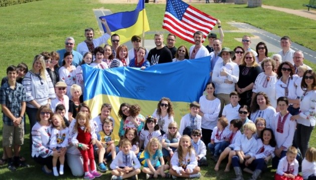 Українська діаспора закликає лідерів країн G-20 не зустрічатися з Путіним в Аргентині