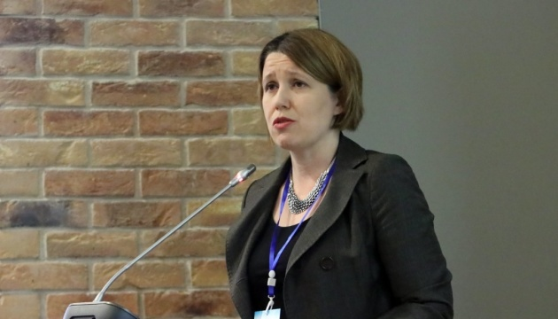 British ambassador calls Russian passports in Donbas an attempt to destabilize Ukraine