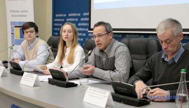 Історичні пам'ятки Києва: зберегти не можна зруйнувати