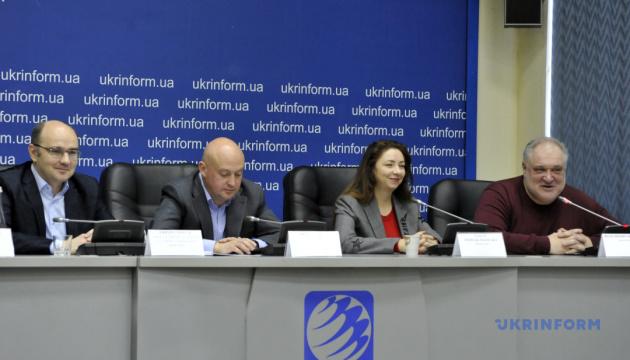 Вплив Кремля на Вибори-2019 в Україні. Презентація дослідження