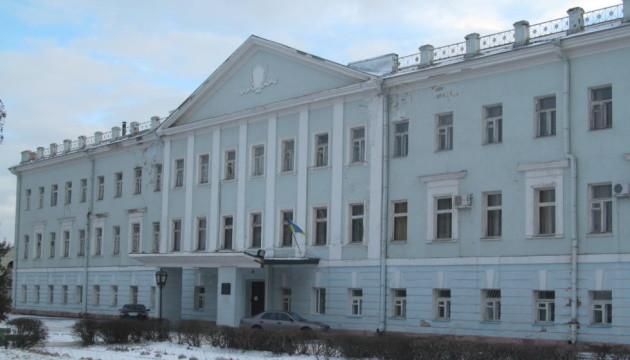 У Ради просять дозволити заводу в Шостці виготовляти боєприпаси