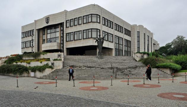 Словацкий парламент отклонил миграционный пакт ООН