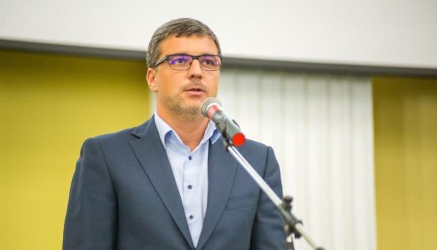 Будівництво на Поштовій: Київрада зобов'язала інвестора внести до проекту музей