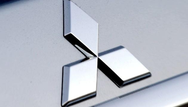 Mitsubishi має виплатити компенсації 10 корейцям за примусову працю під час війни
