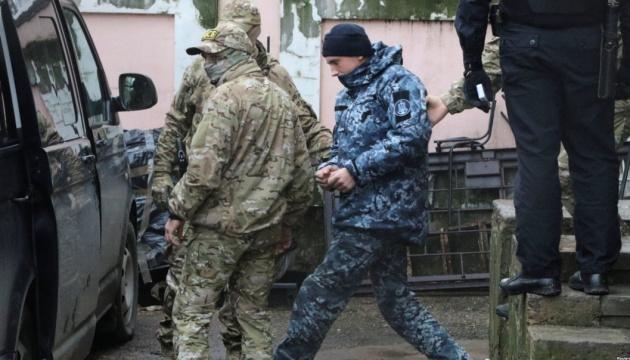 Putin estrecha el cerco sobre Ucrania