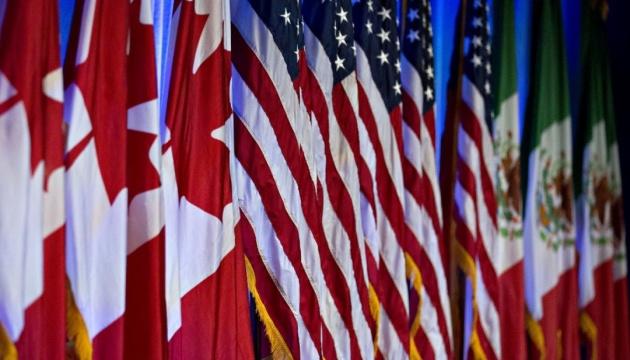 Канада готується до ратифікації оновленої угоди про вільну торгівлю із США та Мексикою