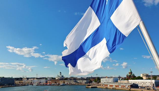 Фото: demokraatti.fi