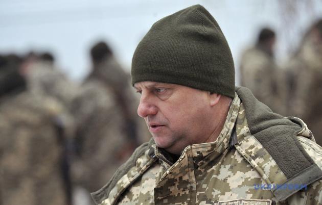 Олег Вінницький
