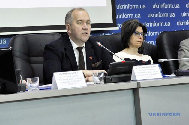Володимир Курпіта