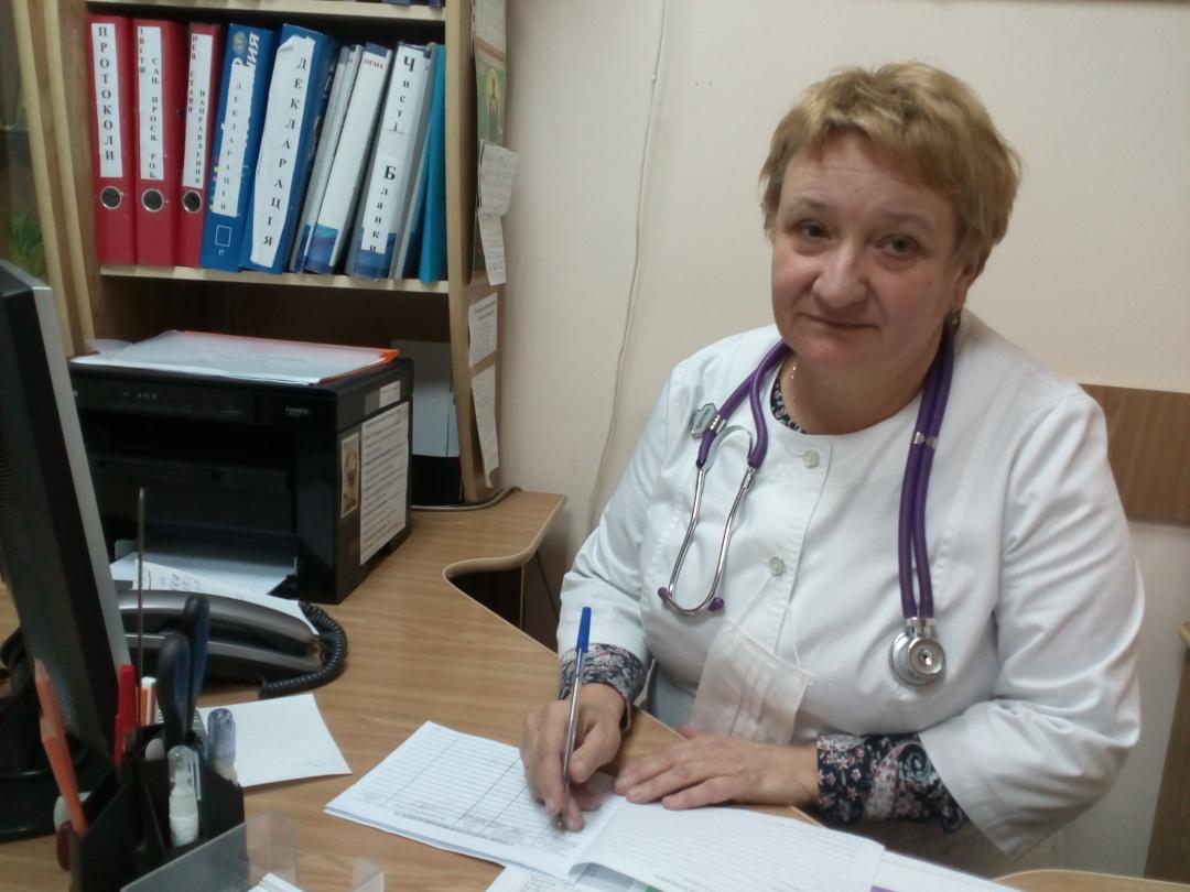 Медреформа: з чого почати, якщо ти приватний лікар? Досвід прикарпатців