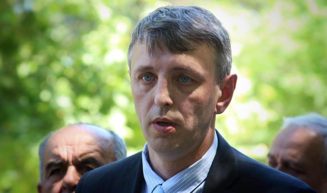 Олексій Ладін