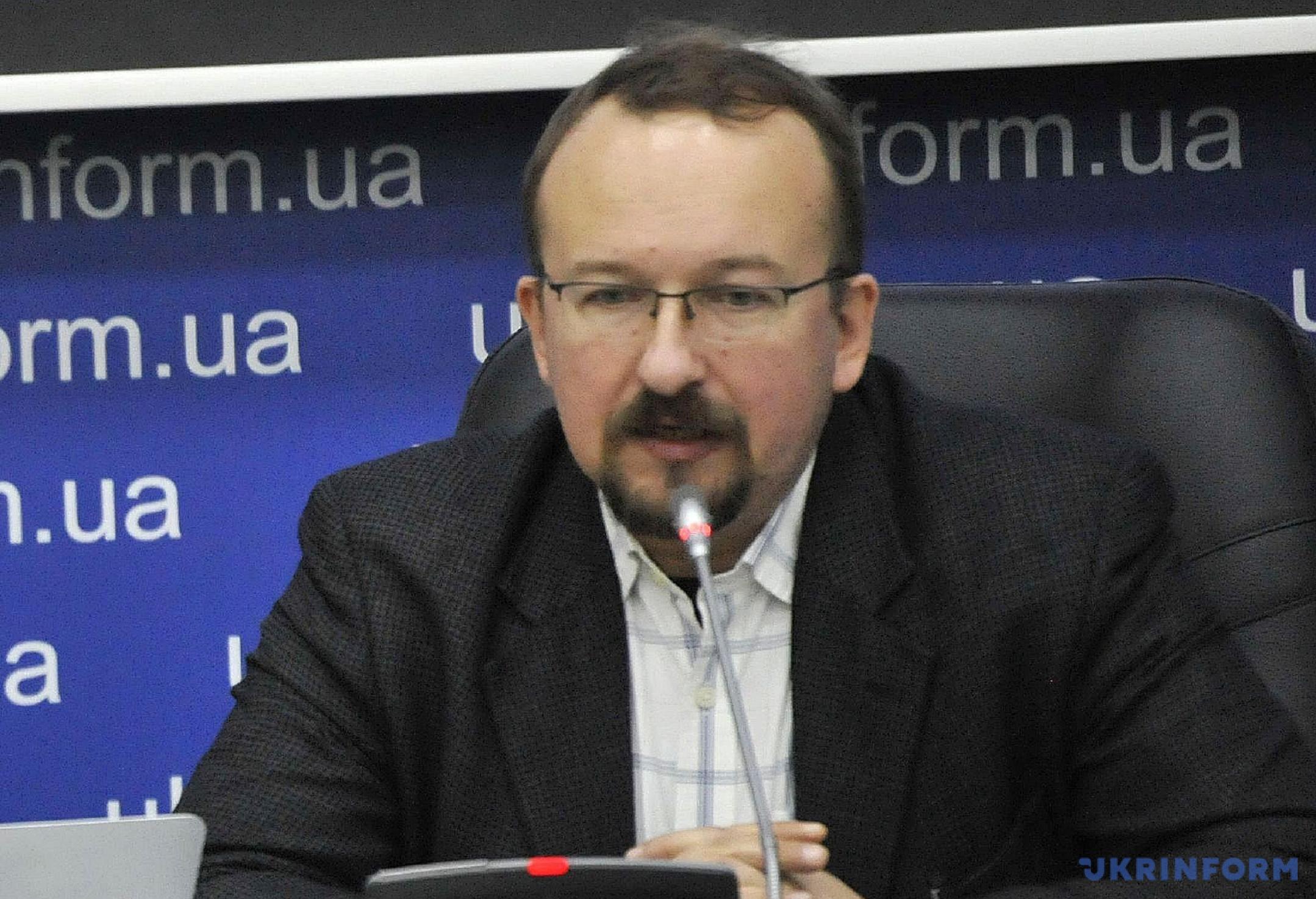 Ігар Тишкевич